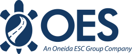 Oneida Engineering Solutions Logo